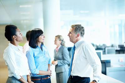 效率,迅速,办公室,脑风暴,水平画幅,会议,人群,套装,商务会议,白人