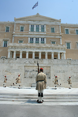 仪仗队,改变形式,新古典派,单层台阶,垂直画幅,台阶,伪饰,职权,套装,楼梯