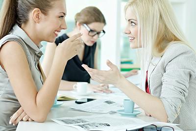 男商人,美人,仅成年人,现代,青年人,公司企业,商务,女人,快乐,青年女人