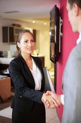 会议,垂直画幅,办公室,忙碌,人群,套装,商务会议,白人,男商人,经理
