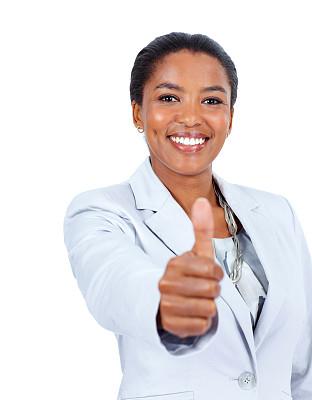 商务,女人,技能,垂直画幅,美,注视镜头,美人,套装,非裔美国人,仅成年人
