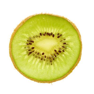 活力,横截面,健康食物,饮食,水果,无人,白色背景,健康,背景分离,方形画幅