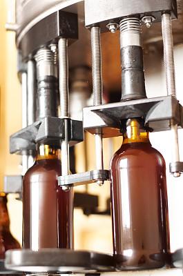 灌瓶室,工业,顺序,蒸馏酒厂,垂直画幅,酿酒厂,蒸馏塔,拉格啤酒,含酒精饮料,工厂
