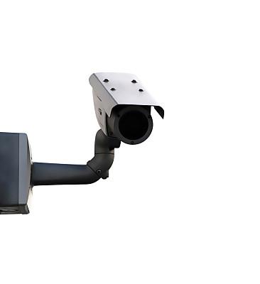 监视器,四处看看,警卫人员,商务,安全,安全设备,背景分离,技术,私密,电子行业