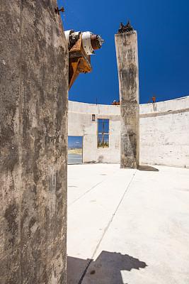 天文台,堪培拉,垂直画幅,无人,图像,摄影