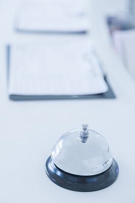 响亮的,垂直画幅,顾客,文档,经理,技术,设计师,按钮,效率,助手