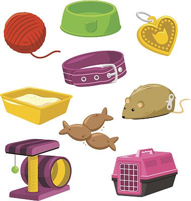野生猫科动物,鼠,羊毛,动物食性,组物体,宠物食盘,岛,猫盒,猫碗,格鲁曼f-14