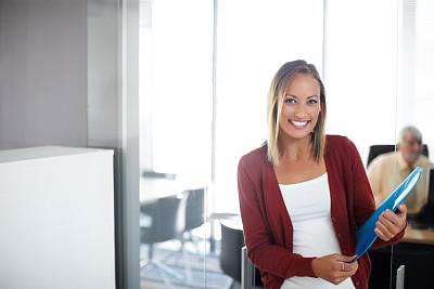 商务,女人,力量,平衡折角灯,办公室,美,留白,领导能力,水平画幅,工作场所