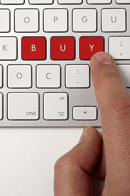 按键,计算机键盘,垂直画幅,易接近性,消息,无人,符号,电子商务,特写,男性