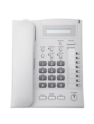 电话机,商务,会议电话,内部通信系统,联系我们,座机,垂直画幅,消息,无人,计算机软件