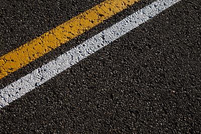 分界线,留白,水平画幅,纹理效果,无人,符号,平视角,古老的,交通,户外