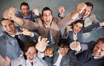 领导能力,四肢,高视角,套装,男商人,经理,男性,青年人,专业人员,动机