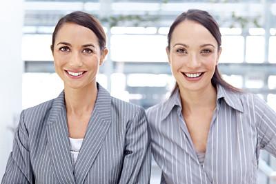 商务,活力,留白,套装,图像,经理,仅成年人,青年人,专业人员,公司企业