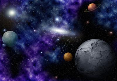太空,远距离,星图,耀斑,日冕,彗星,超新星,小行星带,小行星,流星