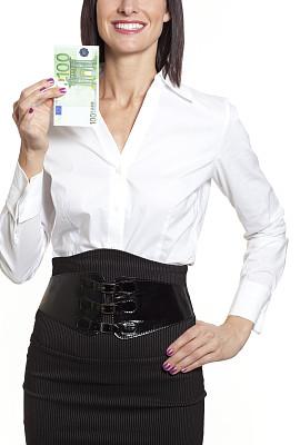 女商人,组图,垂直画幅,躯干,30到39岁,套装,白人,仅成年人,青年人,公司企业