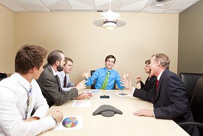 会议室,商务,体育团队,领导能力,套装,男商人,经理,男性,专业人员,信心