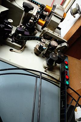 制造机器,电影放映机,named playwright,电影胶片,垂直画幅,无人,胶卷,古老的,古典式,阶调图片