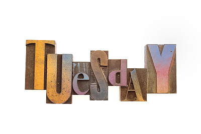 星期二,凸版印刷,木制,古董,水平画幅,无人,古老的,古典式,性格,摇滚乐