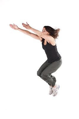 瑜伽,瑜珈教师,垂直画幅,美,四肢,仅成年人,运动,彩色图片,松弛练习