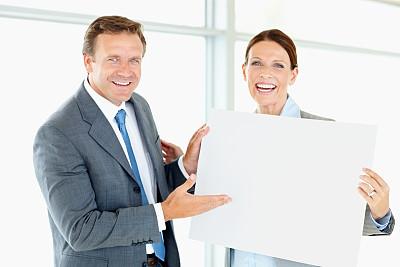 商务,拿着,留白,套装,商务关系,男商人,男性,仅成年人,白色
