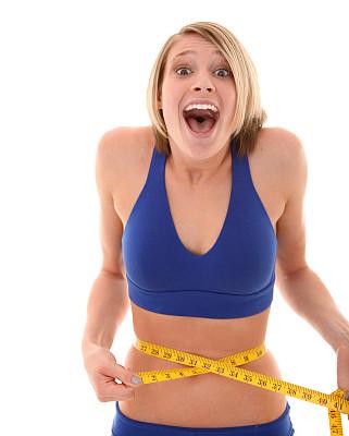 腰部,小的,抗肥胖药物,垂直画幅,躯干,晒黑,留白,重的,人的嘴,完美