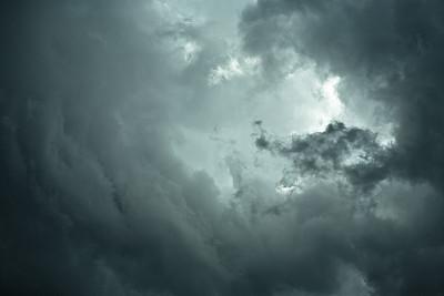 天空,自然,水平画幅,地形,无人,蓝色,平流层,户外,云景,太阳