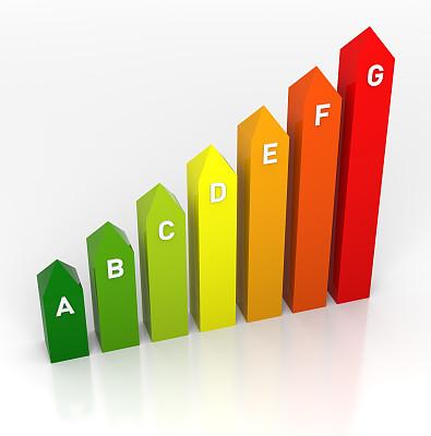 能源,效率,图表,省油,电缆,垂直画幅,留白,字母,形状,无人