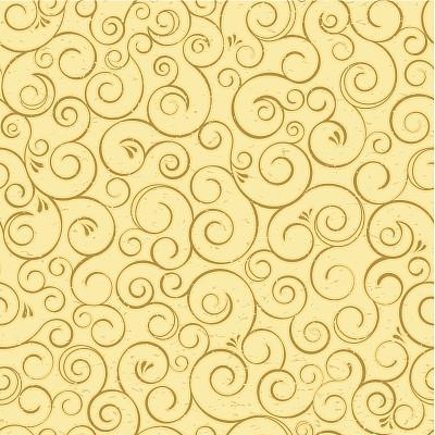 四方连续纹样,摇滚乐,漩涡形,s形,仿旧磨损的效果,风化的,无人,绘画插图,古典式,瓷砖