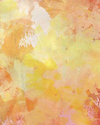 纹理,垂直画幅,艺术,绘画艺术品,橙色,无人,抽象,涂料,摇滚乐