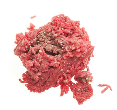 肉馅面包,酥炸鱼,多香果粉,肉末,美,水平画幅,食品杂货,无人,生食,特写
