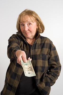老年人,公民,养老金,垂直画幅,储蓄,仅成年人,想法,支出,虚弱,成年的