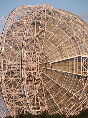 天文台望远镜,臀部,大特写,射电望远镜,柴郡,天文台,垂直画幅,无人,巨大的,格子