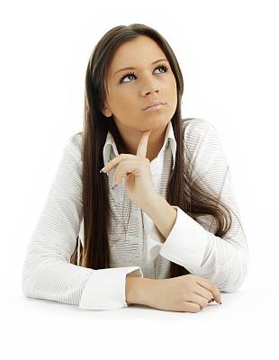 女人,垂直画幅,正面视角,美,美人,白人,特写,仅成年人,现代,青年人