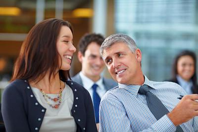 商务策略,领导能力,智慧,男商人,新创企业,经理,男性,仅成年人,青年人,专业人员