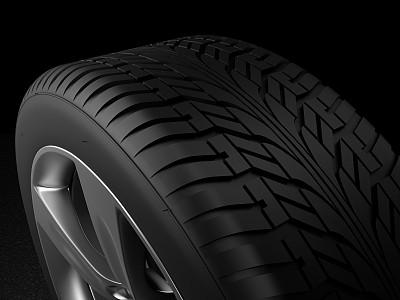 车轮,沥青,机动车,水平画幅,汽车,路,轮胎,摄影,运输,驾车