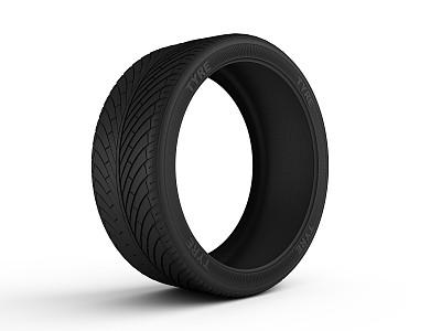 轮胎,车轮,沥青,机动车,水平画幅,剪贴路径,汽车,路,背景分离,摄影