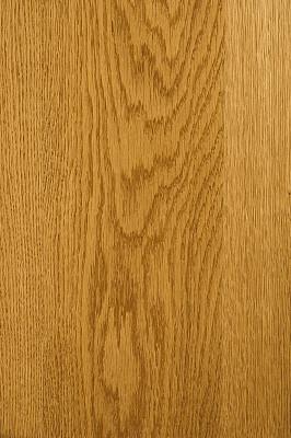 硬木地板,垂直画幅,留白,褐色,无人,平视角,古典式,地板,平滑的
