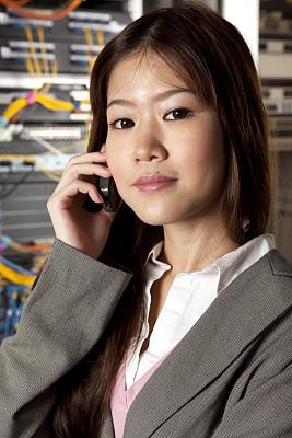 it技术支持,专业人员,垂直画幅,电话机,网络服务器,图像,经理,支架,工程师,技术
