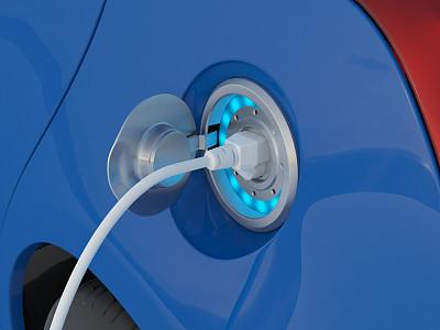 电车,省油,电动汽车,充电器,燃油危机,混合动力汽车,混合动力车,替代燃料汽车,碱,车门