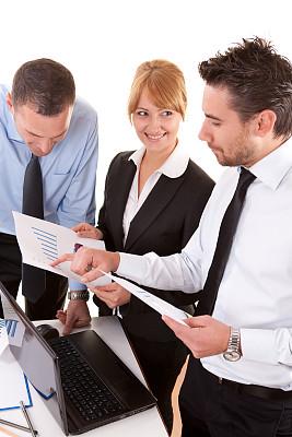 商务,团队,外包,垂直画幅,忙碌,套装,商务关系,男商人,文档,经理