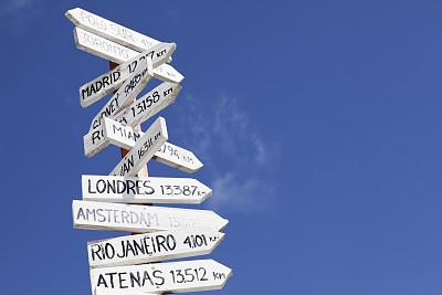 智利,18岁到19岁,距离标志,公里,圣地亚哥 ,罗马,多伦多,悉尼,交通,莫斯科