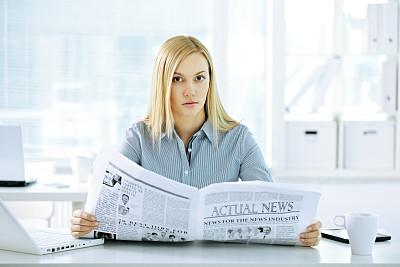 纸,秘书,休闲活动,早晨,周末活动,书页,男商人,经理,男性,仅成年人