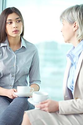 职业,女性,垂直画幅,办公室,美,30到39岁,美人,秘书,周末活动,商务关系