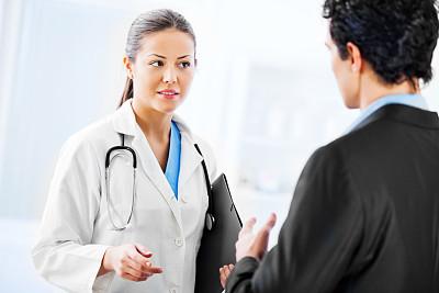 行政人员,诊疗室,男商人,经理,仅成年人,青年人,医药职业,专业人员,信心