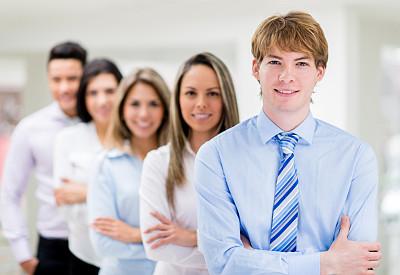 办公室,商务人士,拉美人和西班牙裔人,水平画幅,人群,男商人,男性,专业人员,信心,公司企业