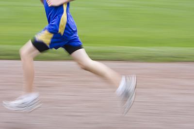 慢跑,铁人三项,男子赛道,四肢,休闲活动,水平画幅,短跑,腿,户外,追焦摄影