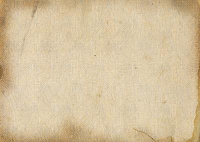 纹理效果,纸,手工纸,美,留白,褐色,古董,牛皮纸,水平画幅,风化的