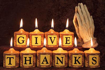 蜡烛,自然,留白,灵性,褐色,水平画幅,秋天,无人,手