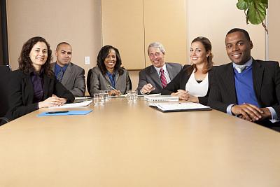 商务,肖像,套装,商务关系,30岁到34岁,非裔美国人,男商人,男性,仅成年人,专业人员