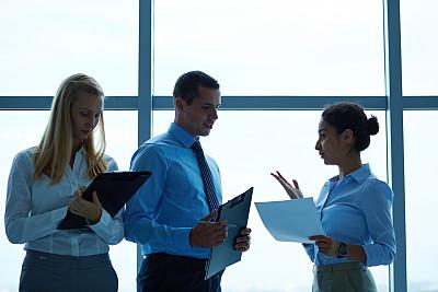 想法,领导能力,商务关系,男商人,文档,经理,男性,仅成年人,现代,青年人